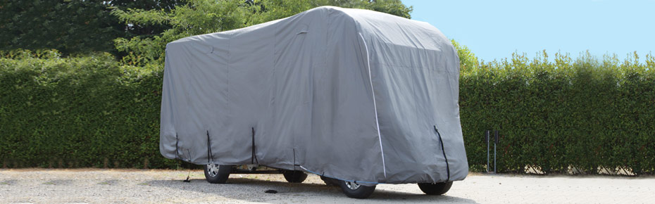 Campvancover